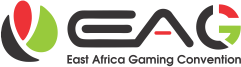 East Africa Gaming Convention