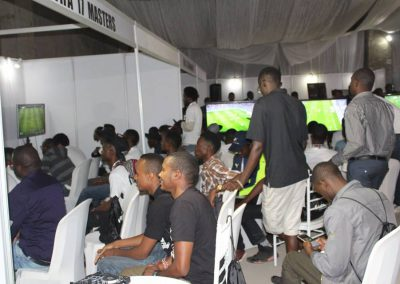 two-rivers-eagc-tournament-14