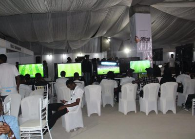 two-rivers-eagc-tournament-17