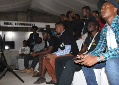 two-rivers-eagc-tournament-19