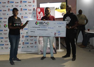 two-rivers-eagc-tournament-3