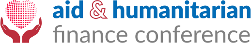 Aid & Humanitarian Finance Conference